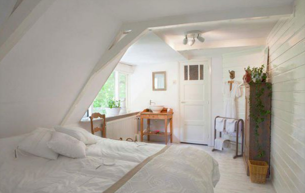 bed-and-breakfast-noord-holland-burgerbrug