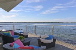 Penthouse Schotsman Watersport | Zeeland